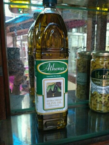 Athena Olive Oil & Compass Wholesaler from Chennai