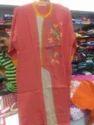 Fashion Kurti