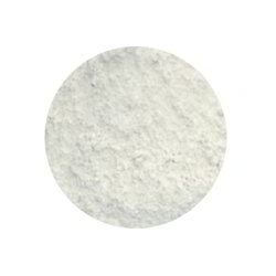 Niacinamide (Nicotinamide) Powder IP/BP