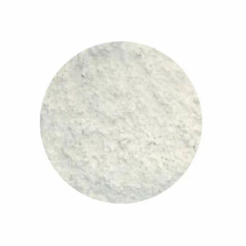 Niacinamide (nicotinamide) Powder Ip/bp