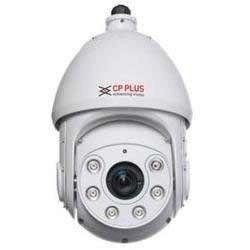 Analog Speed Dome Camera