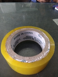 Double Sided Tape In Jaipur Rajasthan Get Latest Price