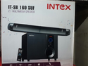 Intex Multi Speaker