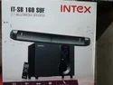 Intex Multi Speaker