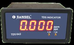 TDS 642 Online TDS Indicator
