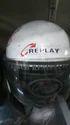 Replay Half Helmet