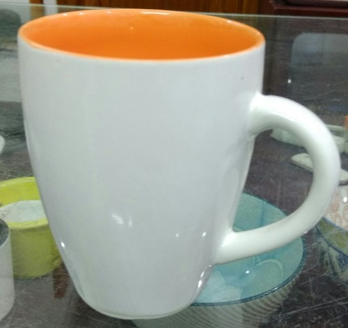 Available In Various Colors Coffee Mug Size Sizes