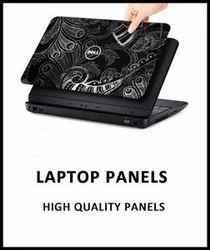 Laptop Panels
