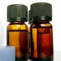 Camphor Natural Essential Oil