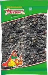 Shyam Dhani Kair香料,包装尺寸:100克