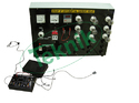 Study Of Differential Current Relay