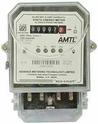 AMTL Electrical Energy Meter