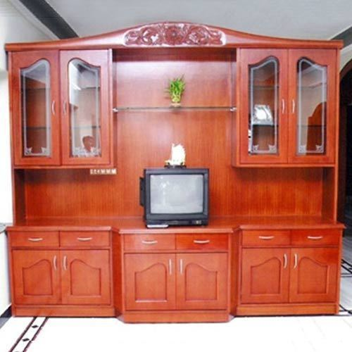 Designer Tv Showcase At Rs 700 Square Feet Chennai Id 11312912530