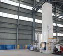 Medical Oxygen Plant Generators
