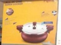 Cook Pan