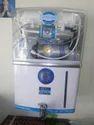Kent Reverse Osmosis Water Purifiers
