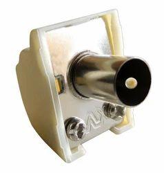 RF Plug Box Type
