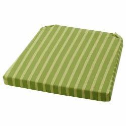 designer chair pad - Chair Pads