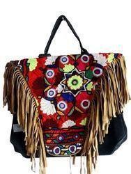 Bohemian Banjara Hand Bag