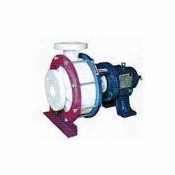 Altra Polypropylene Pumps