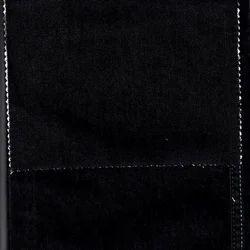 11 Oz Cotton Poly Lycra Denim Fabric