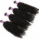 Mongolian Afro Kinky Curly HairBulk
