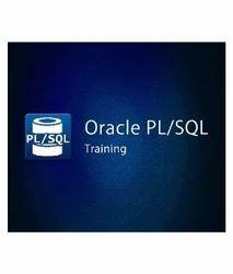 Oracle Developer Training (PL/SQL) -2 Months