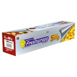 Cardboard Rectangular Printed Foil Paper Packaging Box, Size(LXWXH)(Inches): 12 X 2.5 X 2.5