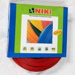 Insulated Building Wire