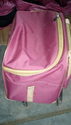Travell Bags