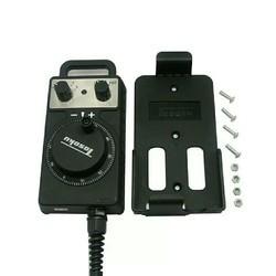 HC115-100PPR-5V Tosoku MPG Handwheel For Fanuc Control