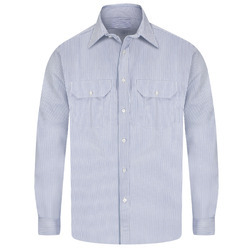 Cotton Corporate Shirt79