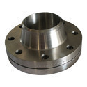 Welding Flanges