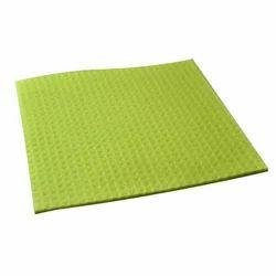 TOP QUALITY micro fiber Wonder Wipe, Packaging Type: Packet