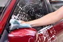 Waterless Car Wash Service