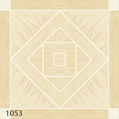 Porcelain Floor Tiles Thickness Mm ID - How thick should porcelain floor tile be