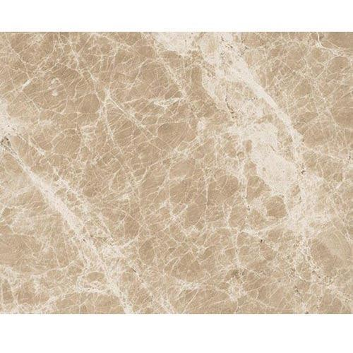 Rms Stonex Brown Super Light Emperador Marble 18 20 Mm