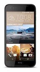 HTC Desire 728 Lte 3 Gb