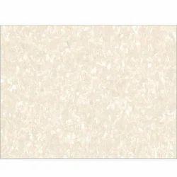 Petra RQ Latte Flooring