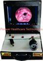 Economical Portable Mobile Endoscopy Unit 3 in 1