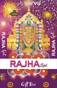 Rajha Celebration Cracker Gift Box