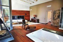 Apartments Interior Designing Service