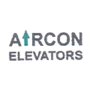 Aircon Elevators Private Limited