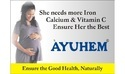 Contract Manufacturing of Ayurvedic Gynaec Range of Products