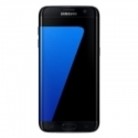 Samsung Galaxy S7 edge 32GB Black Onyx Mobile