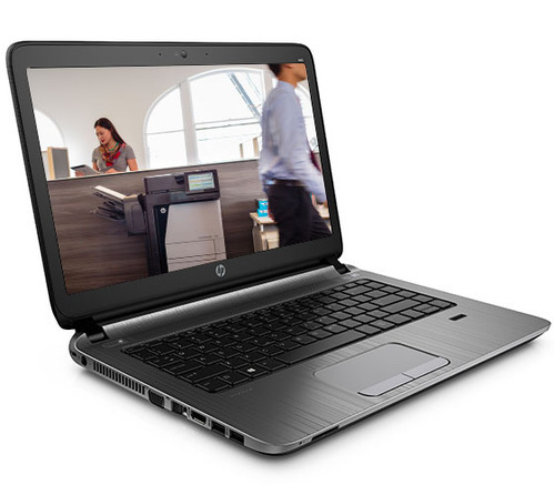 HP PROBOOK 440 G3 BROADCOM BLUETOOTH DRIVERS (2019)