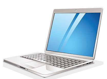 HP 122TU LAPTOP DOWNLOAD DRIVERS