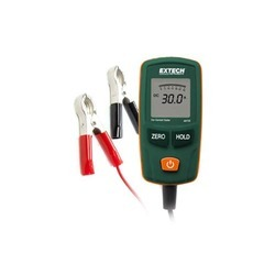 Universal 30A Current Tester