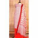 Floral Salwar Suits