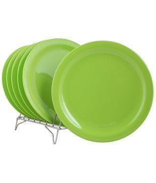 12\u0027\u0027 Plastic Buffet Plate  sc 1 st  IndiaMART & Plastic Crockery \u0026 12\u0027\u0027 Plastic Buffet Plate Manufacturer from Mumbai